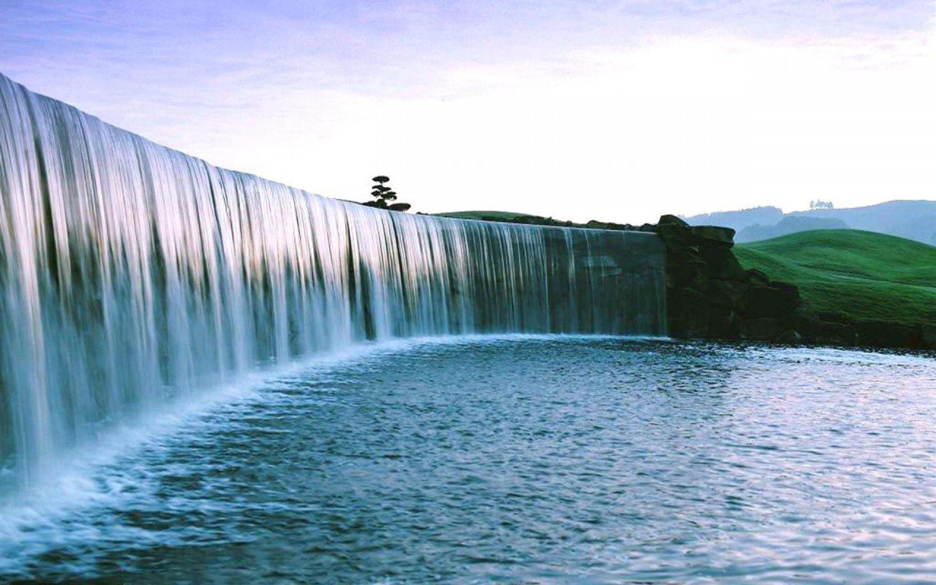 Nung Waterfall 00005